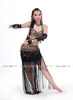 бесплатная доставка танец живота костюмы, bellyqueen