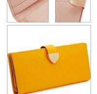 новое постулат! бесплатная доставка работы мода дамы bum bum, женщин, clutch сумки 4 цветов