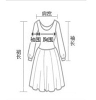 питер пэн воротник шерстяное платье женский комбинезон длинное платье осень и зима тонкий хип платье принцессы