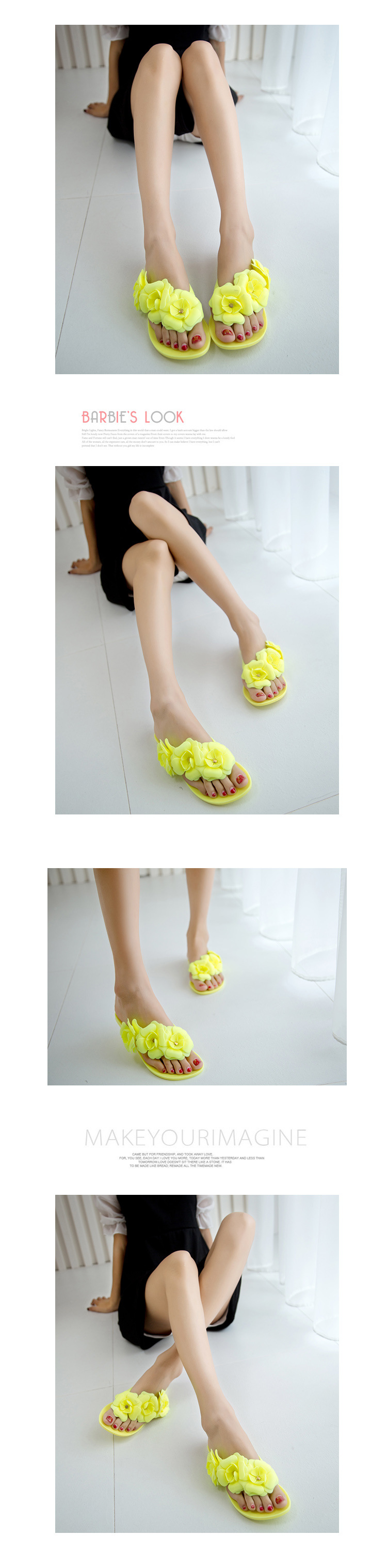 ddd1aec7aa06db womens summer melissa jelly homme sandale flat shoes ladies thong ...