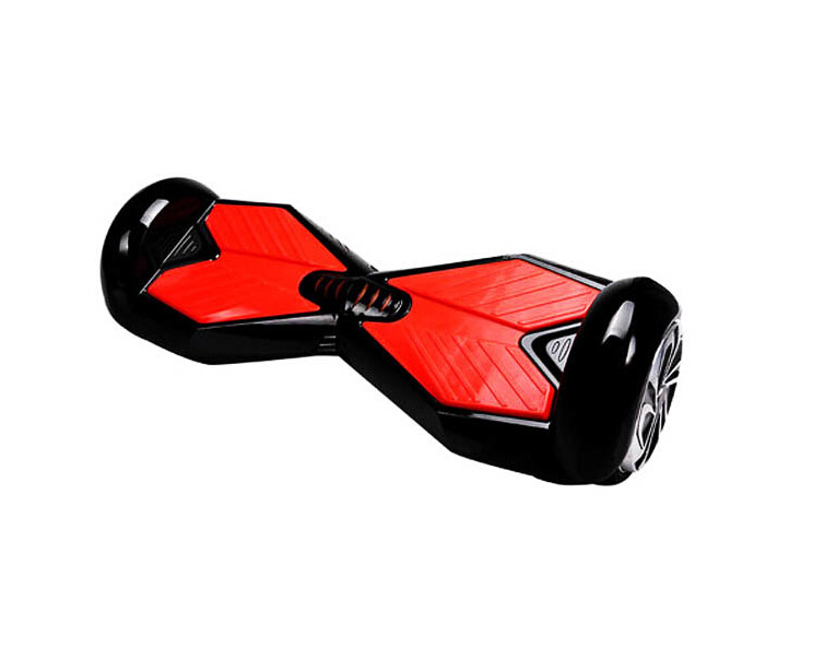 free shipping two wheel car self balancing electric scooter skateboard adult smart self electronic unicycle car jokes car beadcar microphone aliexpress aliexpress