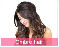бразильские волосы девственницы кружева закрытия с 4х4 волос детские 'человеческих волос закрытие отбеленные узлы бразильский объемная волна кружева топ закрытие