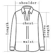 3062337494 498969259 - HanHent Speedometer Fashion Motorcycle T Shirt Men Cotton Summer Car Speed T-shirt Black Design Tops Tees Fitness Clothing Brand