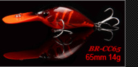 идеальный 5 шт./лот 2017 хорошие рыболовные приманки гольян, профессиональные качества приманки 8.8 см/7.2 г, swimbait шарнирные приманки bearking