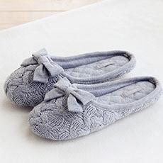 women house shoes