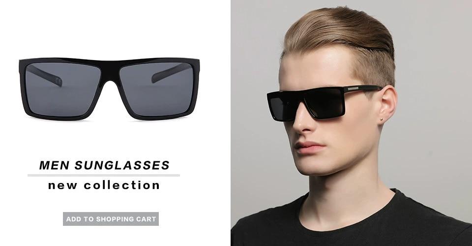 037f59275c7 ... Glasses men  Glasses new. Product Description. Shipping  We Ship to ...