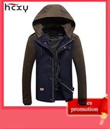 4065869705 111982344 - HCXY модные Для мужчин Блейзер Повседневные комплекты одежды Slim Fit пиджак Для мужчин весна костюм Homme, TERNO masculin Блейзер, куртка