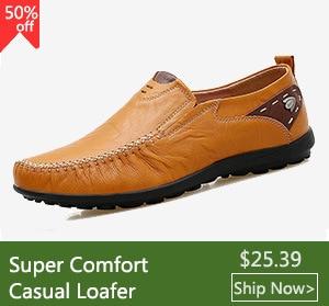 f85772bd426 Hot Sale Velvet Loafers Men Shoes Men s Flats Male Slip-On Driving Shoes  Large Size Soft Comfortable Designer Loafers Moccasins