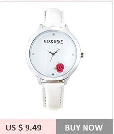 15aac80ba3 Julius Luxury Brand Ladies Rose Gold Quartz-Watch Diamond Female Women  Bracelet Watches Dress Wristwatches JA-904 montre femme