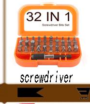 Купить 43 ШТ. Инструментов Полка Настенная Коробка Для Хранения Ящик Для Хранения Контейнер Для Хранения Паллет Инструментов Пластиковые Хранения Инструмента YAD1004 дешево