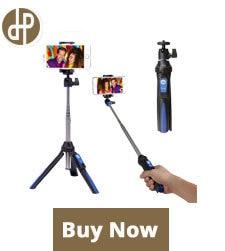 PDMovie Black magic cinema camera הכלוב BMPC BMCC הכלוב BMPC מייצב BMCC המצלמה הציוד הממונע אלקטרוני בצע זום פוקוס