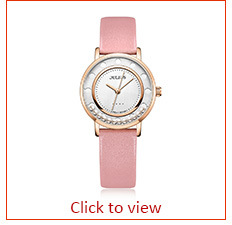 Watches Provided Eutour Ultra Thin Geneva Marble Watch Women Simple Bracelet Nylon Bling Watches Ladies Dress Quartz Wristwatches Rose Gold Clock Elegant And Graceful