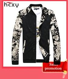 4065878209 111982344 - HCXY модные Для мужчин Блейзер Повседневные комплекты одежды Slim Fit пиджак Для мужчин весна костюм Homme, TERNO masculin Блейзер, куртка