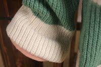 широкий jiqingyouyu приложение о-бюстгальтер шеи пос с ди Recover свитер осень женщин пончо свитер