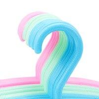 качество overstretches утолщение тип пластиковые заработную плату и она делает назначения для взрослых Wash 5 k0412 бесплатная доставка jujiajia