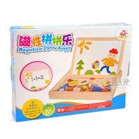 изо Mango зал oppssed детей-зале деревянные игрушки 0.84