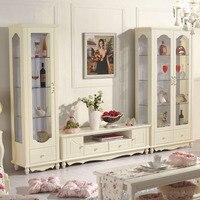 сумка мода винный холодильник двойная дверь одной двери слоновая кость кабинет 1.61. 8 упак. высота