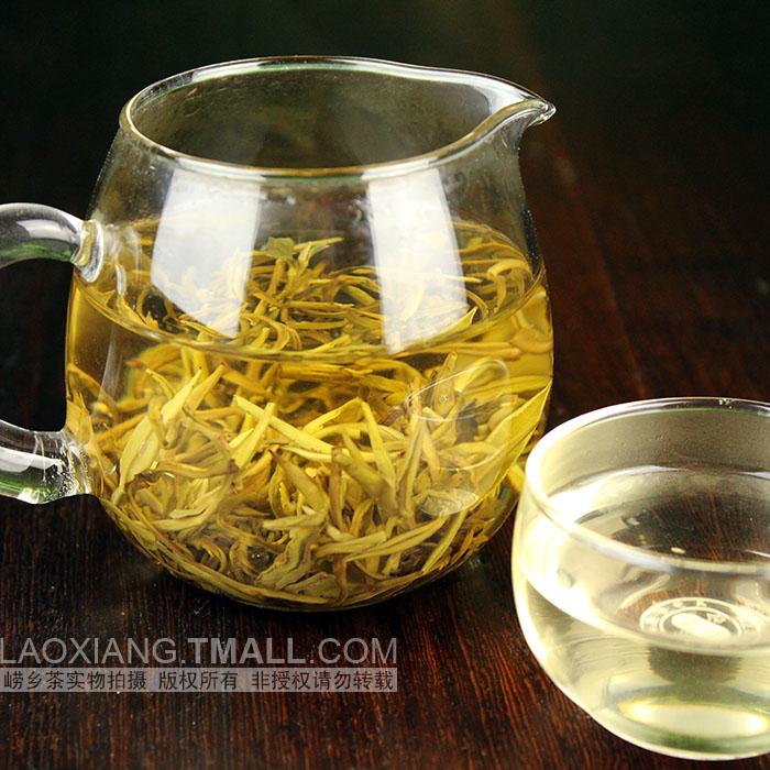 Чай colitas цветочный фото