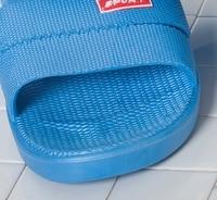 ванная комната пленку на дому в помещении Ева мягкая padova cel пленку скольжению mnk020