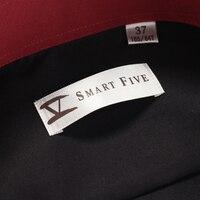 сайту smartfive сериал черная рубашка двойной стоит тонкий мужская с длинным рукавом мужские рубашки