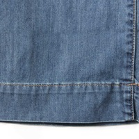 о. с . а . лето женская мода блудниц джинс длинные брюки женские k13118
