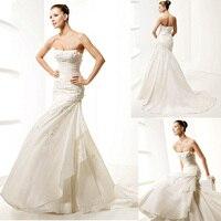 стелла бесплатная доставка платье белый черный пояс Cartel wade платье