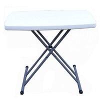 многофункциональный из sunpal лифт стол обеденный стол письменный стол складной стол стол для пикника