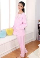 Elegant 100% хлопок для беременных анти-уход за Пэм месяц одежда для Cole одежда 6415