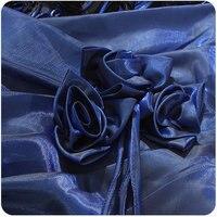 бесплатная доставка совершенные элегантной розы вечернее платье с дизайнерская одежда