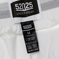 Мужские штаны для сна , + + spadex,
