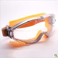 очки защитные uvex костюм костюм костюм West медицинских очки очки