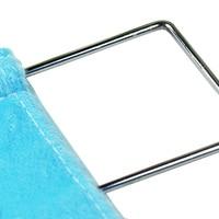 ткань вежливость ткань мешок gustless туалет бумага pods для хранения c181