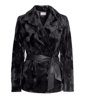 новый тонкий обвинение куртка зима теплой одежды для женщин accusation кожи пальто со nor ремень бесплатная доставка