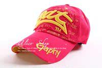 новый горячая распродажа дешевые хип-хоп snapback вс шляпы военная шляпа-мужчин женская солнца - вс-атласная лето бейсбол кепка лето на открытом воздухе чепчике