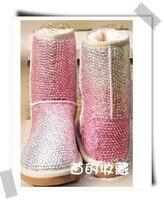 линда заказ жемчужный снегоступы маленький розовый департамент градиент горный хрусталь многоцветный снегоступы