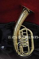 профессиональный ББ-кларнет 17 к ebons кларнет двойной