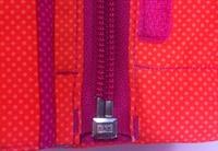 """семья девочка """"чайник"""" разноцветные туризм Leg костюм одежда современный свободного покроя носить дышащий ss004"""