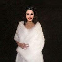 мех должен зима свадьба тепловой вкусный белый красный свадьба платье чонсам мас