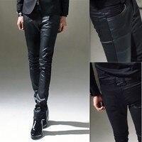 мужская одежда мужская тонкий, не связанные с основной мода Scout мужской брюки лыжах брюки