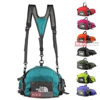 ультра - SD SD перетащить сумка водонепроницаемый сумка сумка рюкзак свет на открытом воздухе рюкзак
