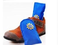 туфли conentional поставки туфли тромболитические бамбуковый уголь пакет осушитель туфли антиперспирантные вкус