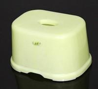 горяч-продавая иномата скольжению ванная стул пластиковый стул стул