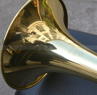 музыкальный роскошный jbtr-300 труба музыкальных небольшие б малый