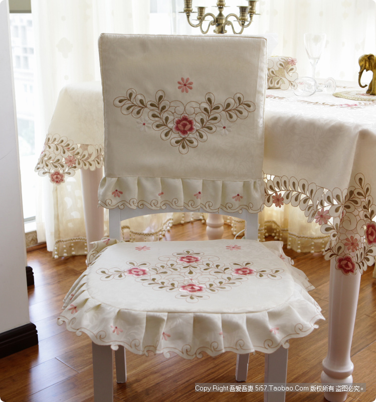 Aliexpress Buy Fashion Elliptical Table Cloth Oval Dining – Chair and Table Covers