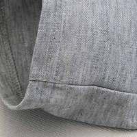 мужские спортивные брюки сопрт прямые брюки черный / синий / серый цвета высокое качество, бесплатная доставка
