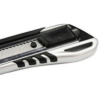 нерадивого 2057 theutilityknife стали нерадивого 2057 серебристо-белый большой theutilityknife