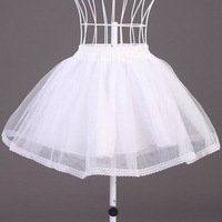 костюм с Корк дизайн wade платье в малых cart юбке в Le Ballet в суде без костей юбка