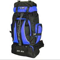 Alpine сумка на открытом воздухе рюкзак большой емкости сумка Alpine с ва - плечо школа сумка туризм водонепроницаемый солнцезащитный крем