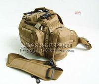 молл поясная сумка многофункциональный магия поясная сумка тактический поясная сумка езды на открытом воздухе сумка повседневная сумка мужской поясная сумка