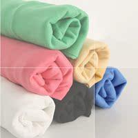 оформление весна конфеты цвет длинный тонкий дизайн 100% хлопок футболка женский 3671